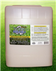 TURF RENU PLUS - 5 gallon
