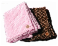 Cozy Warm Paws Blankie for Dogs