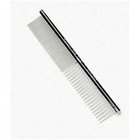 "Safari 4.5"" Comb Medium/Fine"