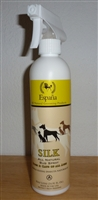 Espana Silk All Natural Bug Spray