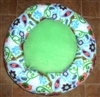 Miss Paisley Custom Made Dog Bed