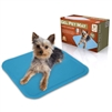 Pet Gel Mat