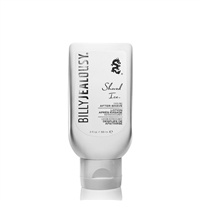 Billy Jealousy Shaved Ice - After-Shave Balm for Men