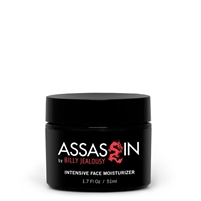 Billy Jealousy Assassin - Intensive Face Moisturizer