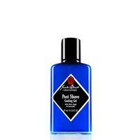 Jack Black Post Shave - Cooling Gel with Aloe, Sage & Lavender