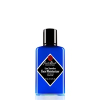 Jack Black Line Smoother - Anti-Wrinkle Face Moisturizer for Men
