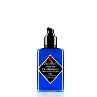 Jack Black Double Duty - Face Moisturizer SPF 20 for Men