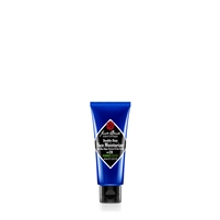 Jack Black Double Duty Face Moisturizer with SPF20 - 1.5 fl.oz.
