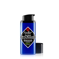 Jack Black Clean Break Oil-Free Moisturizer