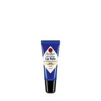 Jack Black Lip Balm SPF25 with Lemon & Shea Butter