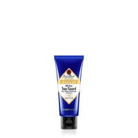 Jack Black Water Resistant Sunscreen SPF45 - 1.5 fl.oz.
