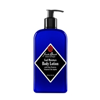 Jack Black Cool Moisture Body Lotion - 16 fl.oz.