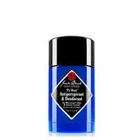Jack Black Pit Boss - Antiperspirant and Deodorant for Men