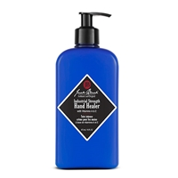 Jack Black Industrial Strength Hand Healer - 16 fl.oz.
