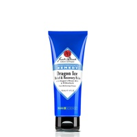 Jack Black Dragon Ice - Relief & Recovery Balm for Men