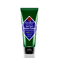 Jack Black Sleek Finish Texture Cream
