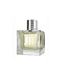 Jack Black JB Eau de Parfum for Men