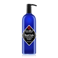 Jack Black Beard Lube Conditioning Shave - 33 fl.oz.