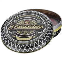 Prospectors Iron Ore Hair Dressing Pomade