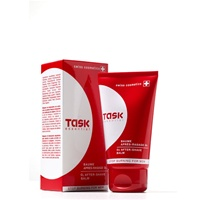 TASK ESSENTIAL STOP BURNING - Aftershave Treatment