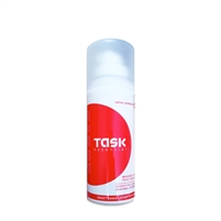 TASK ESSENTIAL SWEET SHAVE - Shaving Lather for Sensitive Skin