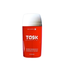 TASK ESSENTIAL SYSTEM RED - O2 Regenerative Treatment