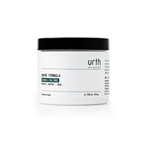 URTH SHAVE FORMULA - Ginseng & Tea Tree Enriched Shave Cream