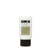 URTH DRY HAND RESCUE - Moisturizing Hand Treatment