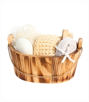 Body Exfoliating Bundle