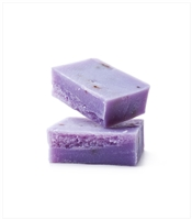 Passionflower Bar Soap
