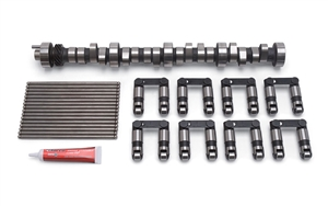 EDELBROCK ROLLIN THUNDER HYDRAULIC CAMSHAFT KIT FOR 351W (1969-93)  -- 22815