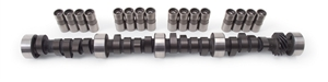 EDELBROCK PERFORMER RPM CAMSHAFT KIT FOR 283-400 V8 (1957-86) S/B CHEVROLET - 7102