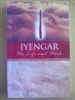IYENGAR, His Life and Work- Indian edition