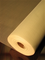 Mesh Roll - Reinforcing Mesh 38 inches-wide roll