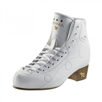 ROYAL PRO Ladies White RISPORT