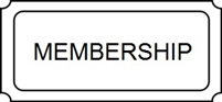 Annual Membership Year 2018 (Single)