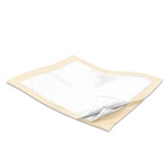 Wings-Maxima-Underpad-Bed-Pads-Super-Absorbency