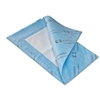 Wings-Quilted-Cloth-Like-Underpad-Bed-Pad-Super-Absorbency