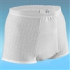 HealthDri-Panty-for-Women