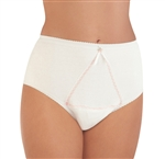 Lady-Dignity-Panty-Reusable