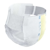 TENA-Flex-Maxi-One-Piece-Belted-Brief-Adult-Diaper