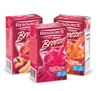 Resource_Breeze_Clear_Liquid_Nutritional_Drink
