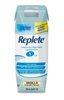 Replete Liquid Nutrition 250 mL container