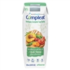 Complete Tube Feeding Formula Unflavored 250 mL / 8.45 oz container