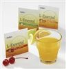 L-Emental Arginine Drink Mix Supplements