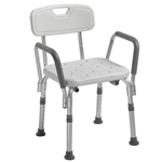 Drive_Shower_Chair_with_Back_and_Removable_Arms_300-lbs_Weight_Capacity