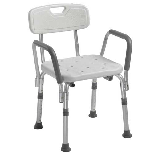 fujian in shower huli plastic xiamen chair oceanwell
