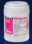 CaviWipes_Surface_Disinfectant_Wipes