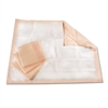 Tranquility_Premium-Plus_Underpads_with_Peach_Backsheet