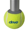 Tennis Ball Glides for Walkers